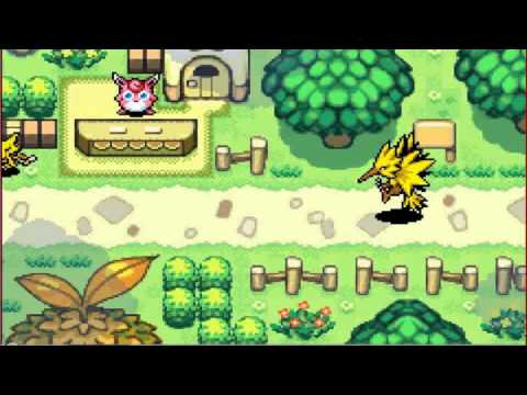 pokemon mystery dungeon red rescue team rom download