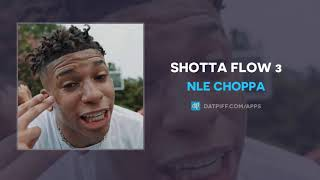 nle-choppa-shotta-flow-3-audio.jpg