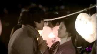 kang dong won & song hye kyo - femata