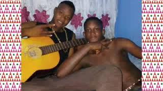 Happy music dahou