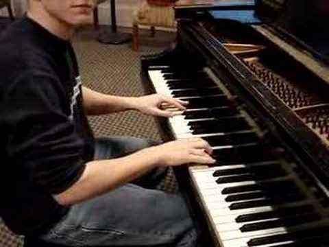 Baixar Requiem For A Dream on Grand Piano