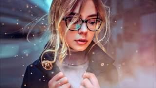 /best of 9039s club dance remixes bootleg mashup retro megamix 2016 part 5