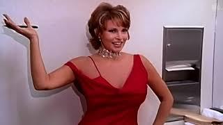 Gagmaster – Mit der Lizenz zum Lachen