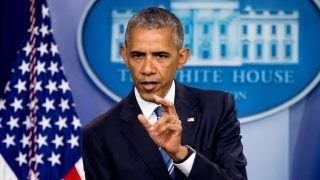 Obama believes Democrats want to ride his coattails: Dobbs