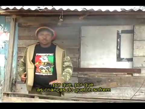 Baixar DUB BROWN -MELÔ DO GENERAL