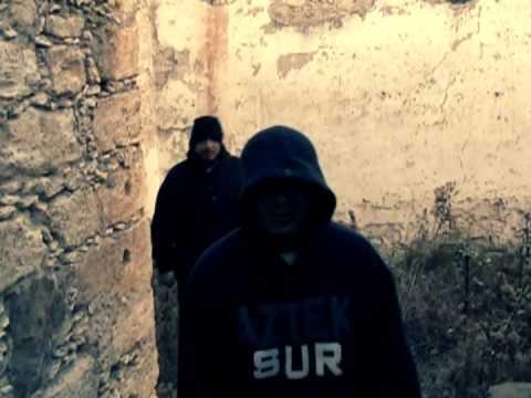 KRANEO Feat EPB - Valle Insano