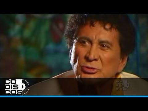 Fantasía Nocturna, Gustavo Quintero - Vídeo Oficial