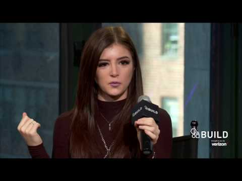 Against The Current Discusses Their Single,