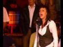 Musica canaria - Jovenes cantadores - Isa final