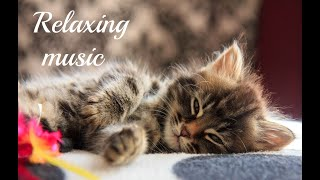 Relaxing music,nostalgic piano music.***********