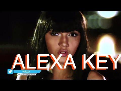 download lagu alexa key aku kangen aku rindu