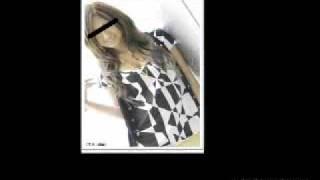 お宝Girls feat 般若 DJ CELORY a k a Mr BEATS