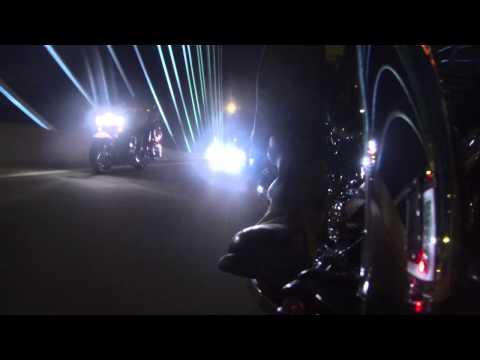 Light The City Ride | Harley Davidson Jacksonville | Adamec Harley