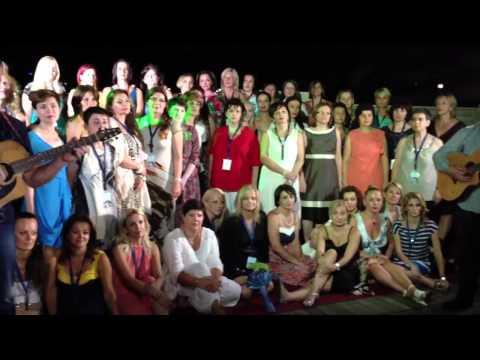 Intervju Miso Maric, 40 godina Mostarskih kisa
