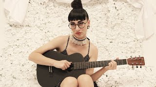 Qveen Herby - BDE [live]