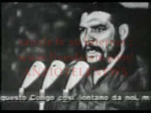 13 Febbraio 2011-RESISTENZA - BASTA DITTATURE ! يكفي الدكتاتورية! KIFAYA