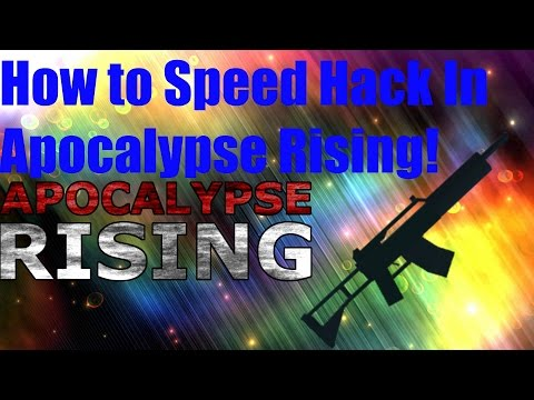 Roblox Hack Apocalypse Rising For Free Guns Roblox Code Apocalypse Rising Hacks For Mac Policeenergy S Diary