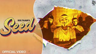 Seed – Sultaan Video HD