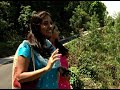 Trishulam | Telugu TV Serial | Bharani Shankar, Sana, Anil Allam | Full Episode - 15 | Zee Telugu