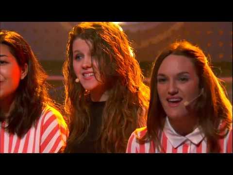 Baixar TV3 - Oh Happy Day - La Plaça del Diamant - Amarcord - OHD5