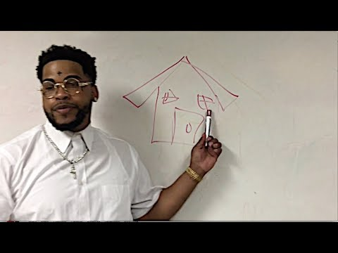 When Kevin Gates was your teacher By Clutchwilliams (please Subscribe)