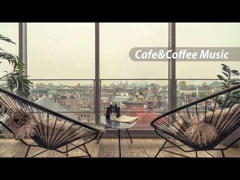 [2HOURS  커피&카페등 매장에서 듣기 좋은 잔잔한 피아노곡모음,뉴에이지(NewAge)Relaxing Healing Piano Music,]잔잔한 울림이 좋은 매장 음악