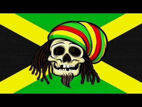 Best of Reggae Music Jamaica Instrumentals: Mix of Reggae Instrumental Songs