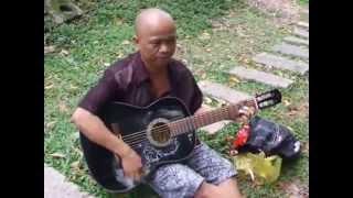 Liên Khúc Khạc Chế Trong Tù 2016 Tổng Hợp Hay Nhất Việt Nam