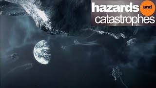 The Super Comet: The Impact (1/2)  | Full Documentary