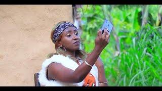 MAN SANGO-OMOYUTI OFFICIAL MP4 VIDEO (skiza code 7633924)