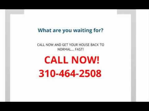 Appliance Repair Los Angeles | Call and Save: (310) 464-2508