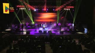 Hani Mitwasi - Ya Muhra | هاني متواسي - يا مهرة | Bands Across Borders 2
