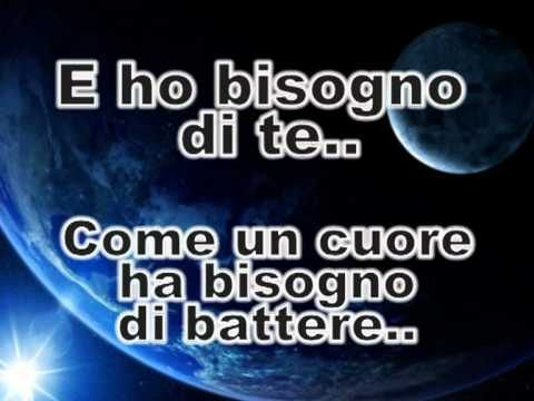Baixar Apologize - Timbaland ft. One Republic [ Traduzione ]