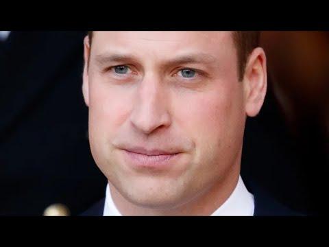 Проблемите почнале уште пред Меган - зошто принцот Вилијам не сакал да живее со Хари?