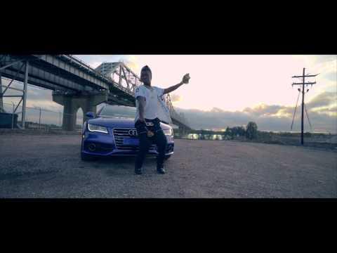 Teflon Mark - Water (MUSIC VIDEO)