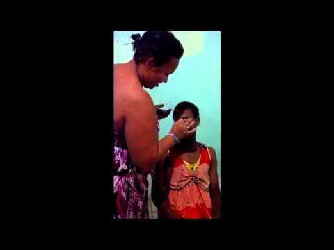 Baixar melo de lara 2013 (Nega Adelaide)