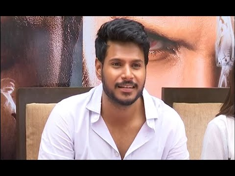 Sundeep-Kishan-Emotional-Speech-At-Ninu-Veedani-Needanu-Nene-Success-Celebrations