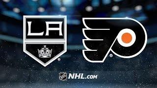 Náš brankár Peter Budaj má už najviac shutoutov v NHL
