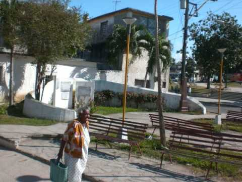 mi barrio guanabacoa