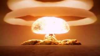 Najväčšia bomba sveta