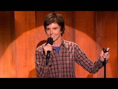 Tig Notaro Tells A Deeply Personal Story About Taylor Dayne
