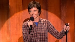 Tig Notaro Tells A Deeply Personal Story About Taylor Dayne - The After-Hours Stand-Up Series