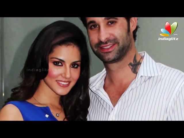 Canadian Company produces movie on Sunny Leone I Hot Malayalam Cinema News | Latest News