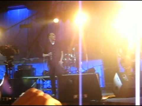 Наив - Измена & Рок  (Live in Киев 07.12.08)