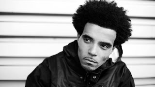 UK Rapper Akala Live w/ GUS T (COWS):  Interracial relationships in the UK