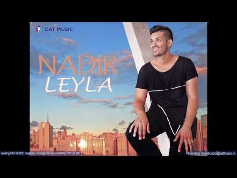 Nadir - Leyla (Official Single)