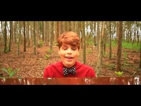 Baixar Gutto Sansaloni - 1,3,5,7,4 - Official Video