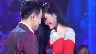 15 Ca Khúc Song Ca Bolero Hay Nhất 2019 - Hoa Hậu Kim Thoa, Randy, Lê Sang, Quốc Đại