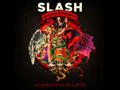 Baixar Slash - Anastasia backing tracks for lead guitar