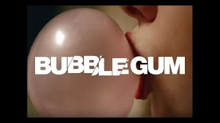 YONAKA - Bubblegum [Official Video]